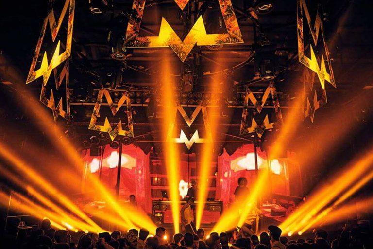 mp-homepage-mamacita